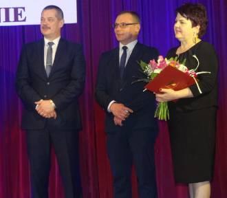 30 lat Ośrodka Kultury w Żegocinie