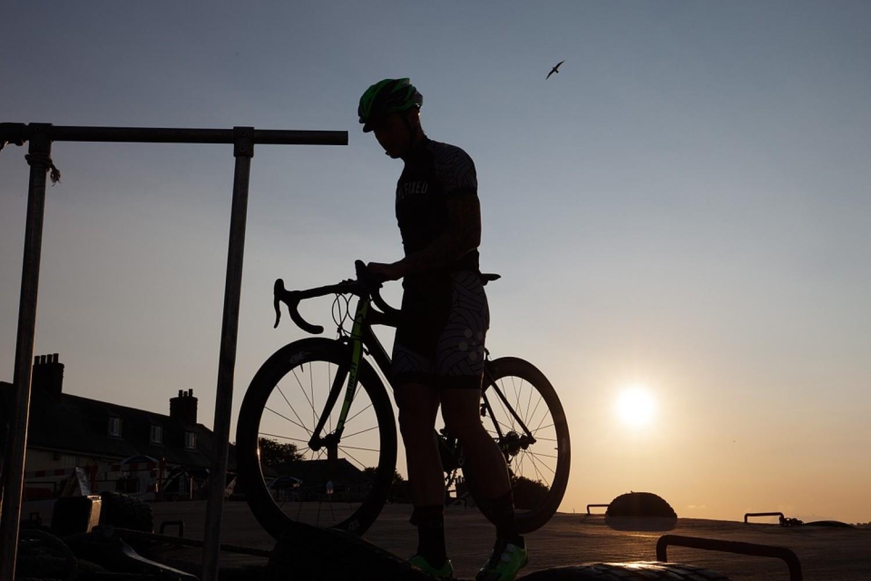 Za co można dostać mandat na rowerze?W związku z rozpoczynającym się sezonem, przypominamy taryfikator wykroczeń związanych z poruszaniem się na rowerze