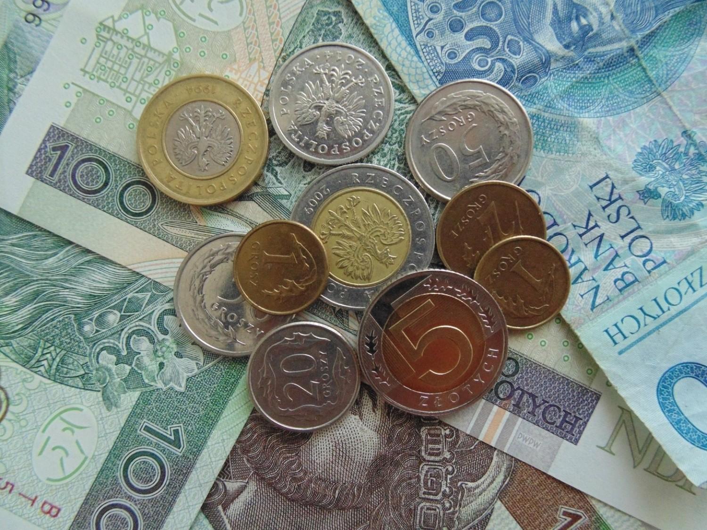 Płaca minimalna na poziomie 4000 zł