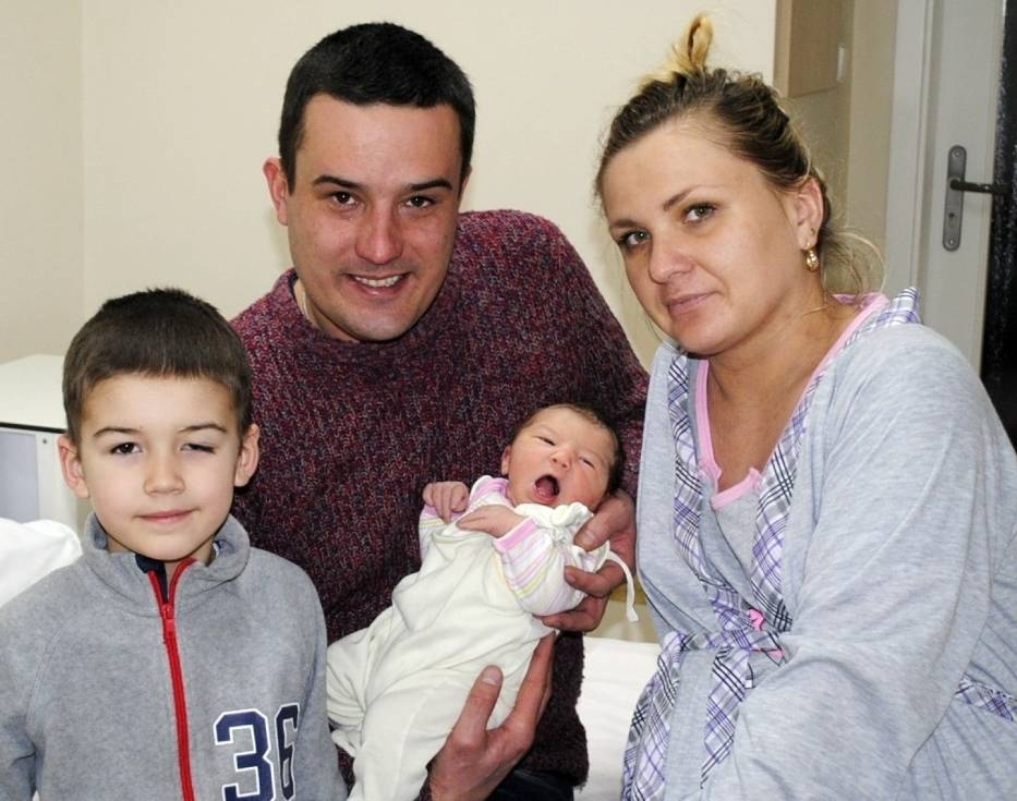noworodki z powiatu tczewskiego