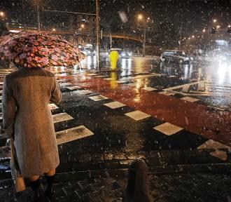 Pogoda w Łodzi i regionie na wtorek 21 lutego