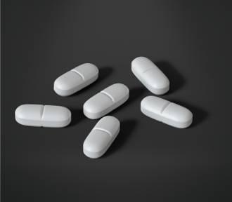 Pfizer prowadzi badania nad lekiem przeciw COVID-19