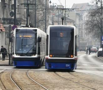 Milion złotych na nowe linie tramwajowe w Bydgoszczy