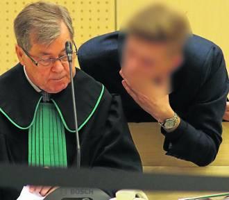 Pilanin oskarżony o śmierć Ewy Tylman zostanie uniewinniony?