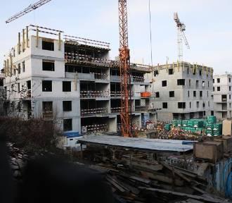 Co dalej z cenami mieszkań i stawkami za wynajem w Krakowie? Nasz raport na 2021 r.