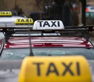 Czy zdałbyś egzamin na taksówkarza w Inowrocławiu? [quiz]