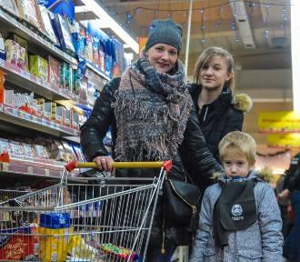 Robimy świąteczne zakupy. Które produkty podrożały? Ile będą nas kosztowały święta? [CENY]