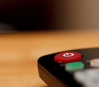 Od 1 stycznia 2021 abonenci stracą kanały Polsatu! To cios dla miłośników telewizji