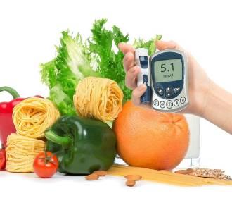 Jak schudnąć 5-10 procent masy ciała? Wypróbuj sprawdzone diety