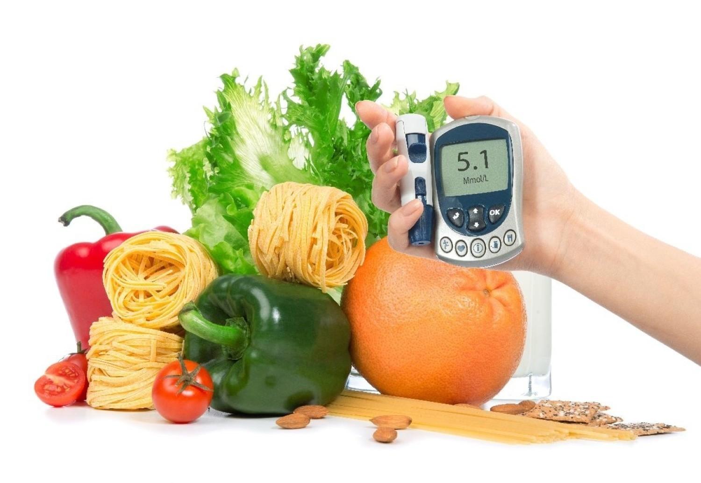 Jak schudnąć 5-10 procent masy ciała? Wypróbuj sprawdzone diety i szybko trać kilogramy