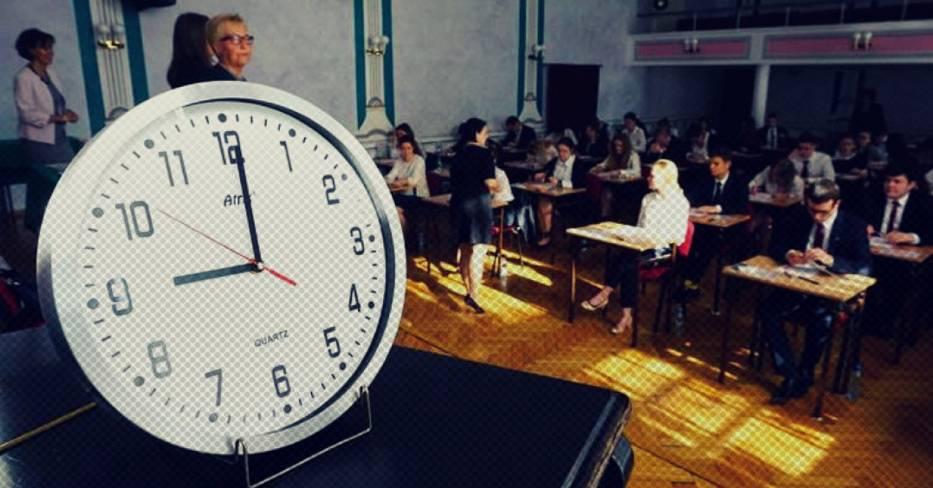 Zmiany w szkole: co czeka dzieci od września 2018? Uczniowie z nową legitymacją i planem lekcji