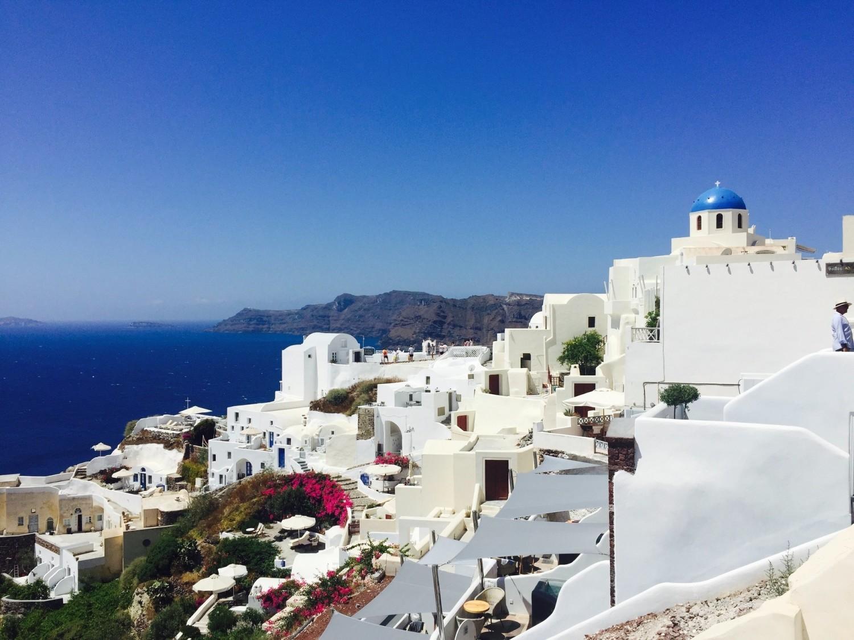 Grecja - 2%