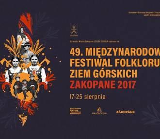 TOP 10 imprez tego tygodnia w Małopolsce! [ZDJĘCIA]