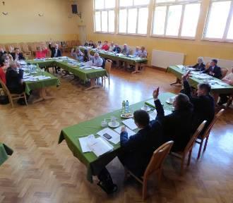 Miniony rok był bardzo dobry dla gminy Karsin. Na inwestycje wydano prawie 10 mln zł. Zobacz, co