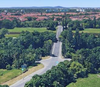 We Wrocławiu powstaną nowe mosty. Zobacz, gdzie...