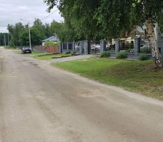 Jakie plany ma Gmina Syców w kwestii przebudowy głównych skrzyżowań w mieście i budowy dróg?