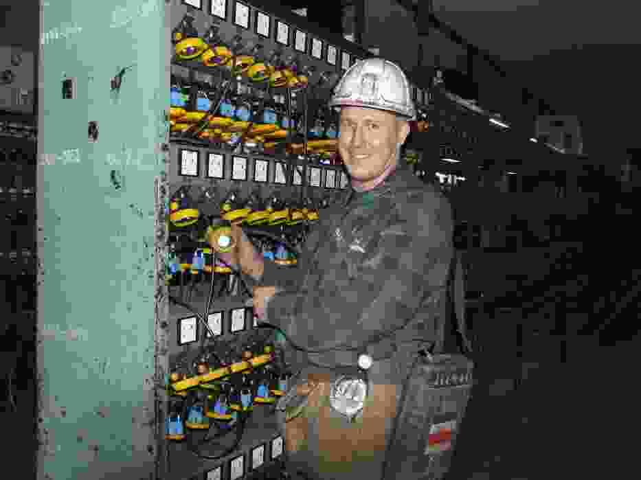 W referendum 2 września górnicy zdecydowali, że jeśli nie będzie porozumienia przystąpią do strajku
