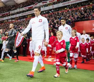 Mecz Polska - Kazachstan. Gdzie kupić bilety? [ILE KOSZTUJĄ, CENY]
