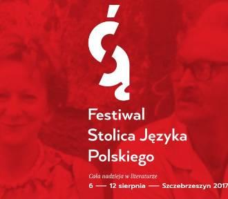 Rusza festiwal Stolica Języka Polskiego Szczebrzeszyn 2017. Zobacz PROGRAM!