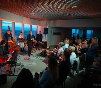 10 dni Vertigo Summer Jazz Festiwalu za nami! Czy udało się zorganizować najwyższy koncert jazzowy