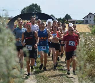 Bieg i nordic walking o puchar starosty wodzisławskiego. Zobaczcie zdjęcia