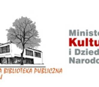 """Konkurs """"Mistrz języka polskiego"""" PBP w Sieradzu"""