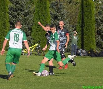 5. liga kujawsko-pomorska. Wyniki meczów 5. kolejki [11-12 września 2021]