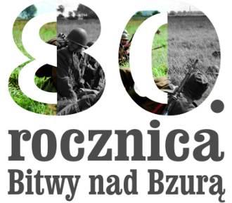 W niedzielę obchody 80. rocznicy Bitwy nad Bzurą [PROGRAM]