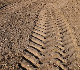 Grube pieniądze na budowę dróg dojazdowych do gruntów rolnych dla naszych gmin
