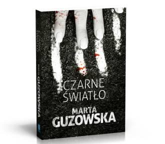 """""""Czarne światło"""". Tajemniczy grobowiec wampirów pod Warszawą?"""