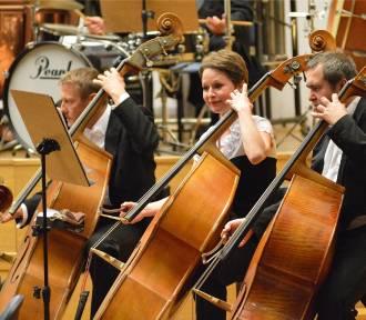Kobiety kompozytorki będą miały swój festiwal. Pierwsza edycja od 4 października