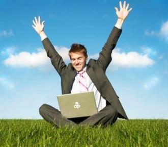 Człuchów. Jak napisać dobry wniosek i biznesplan - weź udział w szkoleniu !