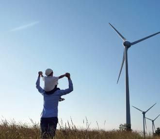 Nestlé zwiększa zakres działań w celu przeciwdziałania zmianom klimatu i zobowiązuje się do zerowego