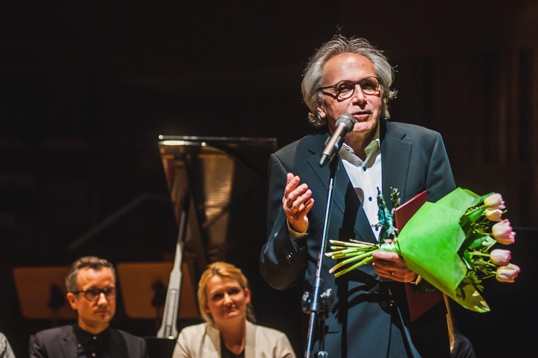 Pomorskia Nagroda Artystyczna 2018
