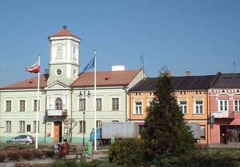 Muzeum, przed dwoma laty, zostało wybrane Turystyczną Perłą Wielkopolski