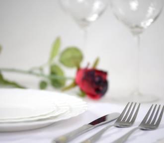 Gdzie zjeść w Nowej Soli? Zobacz top 10 restauracji według TripAdvisor