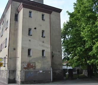W MIEJSCU KAŹNI w Krotoszynie powstanie Izba Pamięci - EKSPLORACJA