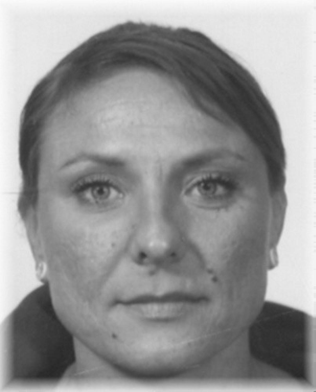 Poszukiwane oszustki z Dolnego Śląska