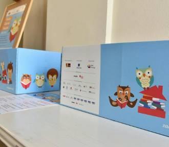 Trwa zbiórka książek dla szpitali. Gdzie oddać książki w Poznaniu?