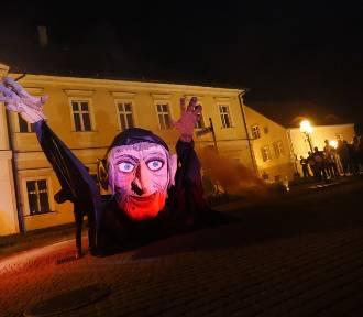 Wodzisławska Noc Teatrów już w sobotę. Przyjdźcie i zobaczcie