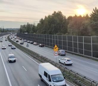 Kraków. Wybudują dodatkowy pas na obwodnicy miasta. Przetarg został rozstrzygnięty
