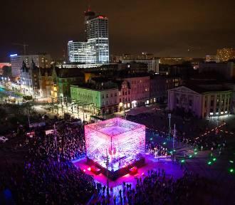 Katowice centrum dyskusji o polskim samorządzie: XVI Samorządowe Forum Kapitału iFinansów
