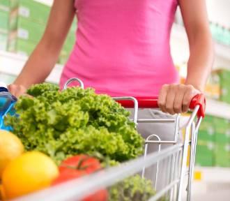 Dieta DASH – 6 kroków do zdrowia