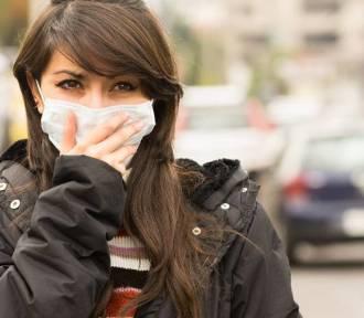 Smog: czym dokładnie jest i jak z nim walczyć?