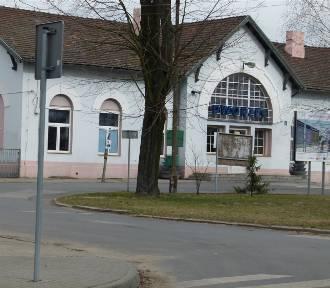 Remont dworca w Zduńskiej Woli coraz bardziej realny [zdjęcia i wizualizacje]