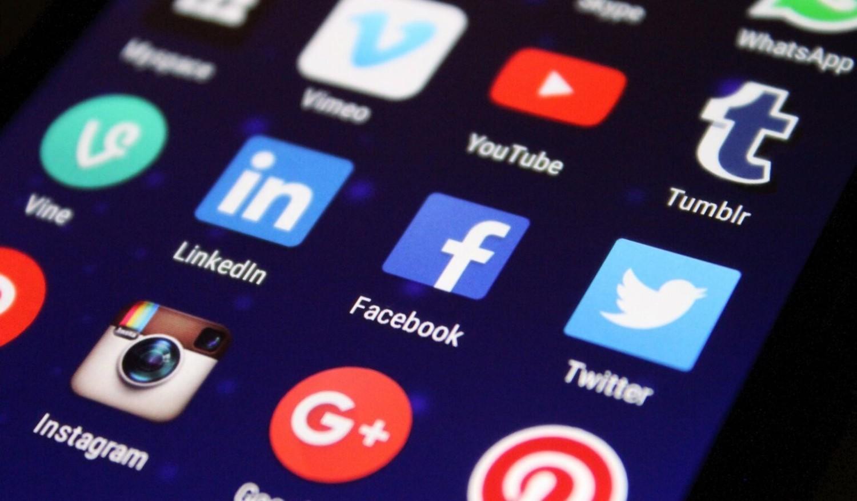 Aplikacje, które mogą szkodzić Twojemu smartfonowi