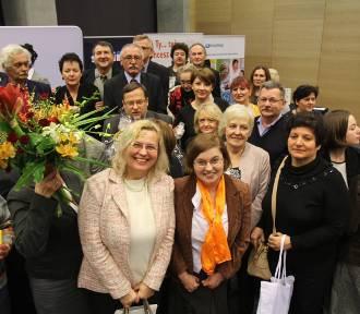 III Forum Seniora w Dąbrowie Górniczej
