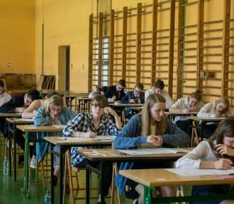 Egzamin Gimnazjalny Angielski poziom rozszerzony - sprawdźcie, jak wam poszło (Arkusz, Odpowiedzi)