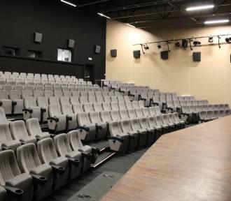 TOP 5 najpopularniejszych filmów w kinie Remus w Kościerzynie w 2017 roku [ZDJĘCIA]