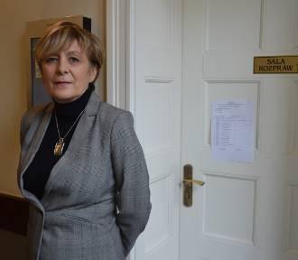 Nie ma ugody! Będzie sądowy proces między Ewą Drozd a Andrzejem Radomskim